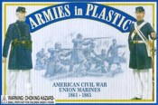 aip5459-unionmarines-acw-blue301x200