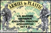 aip5579-usmarines-afghanistan-set2-2003