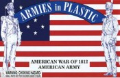 aip5616-american-army-1812war307x200