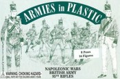 aip5503-brit-95thrifles-1812-nw-dkgreen304x200