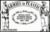 aip5513-royalnavysummerdress-egypy&sudan200