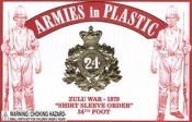 aip5573-british-infantry-shirtsleeves-zuluwar200