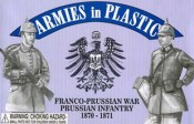 aip5567-prussianinf-fancoprusswar-darkblue310x200