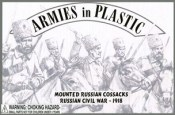 aip5533-mountedrussiancossacks-russiancivilwar-200