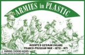 aip5536-mountedgermanuhlans-franco-prussianwar-200