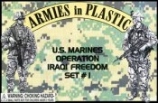 aip5578-usmarines-operationiraqifredom-set-1-200