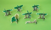 forest-tree-markers-Set3-bold-frontiers